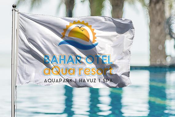 bahar-aqua-logo