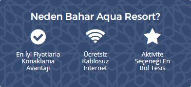 neden-bahar-aqua-resort