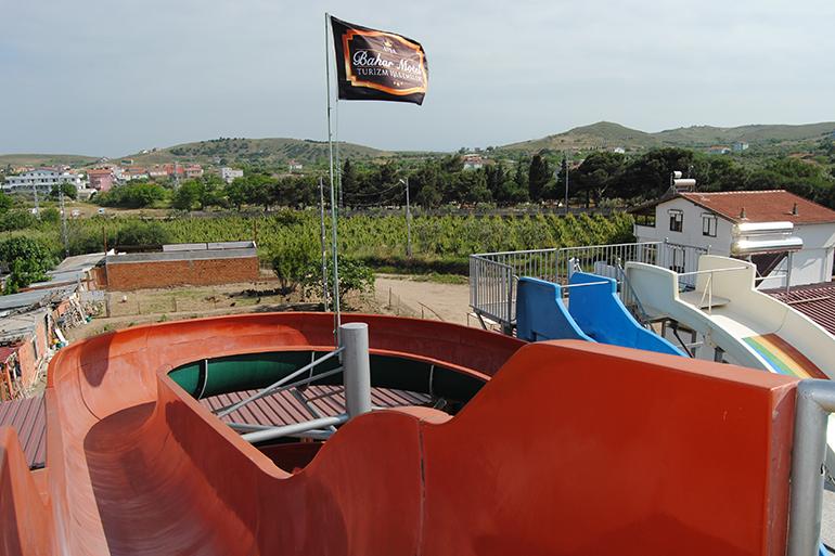 aquapark-avsa7