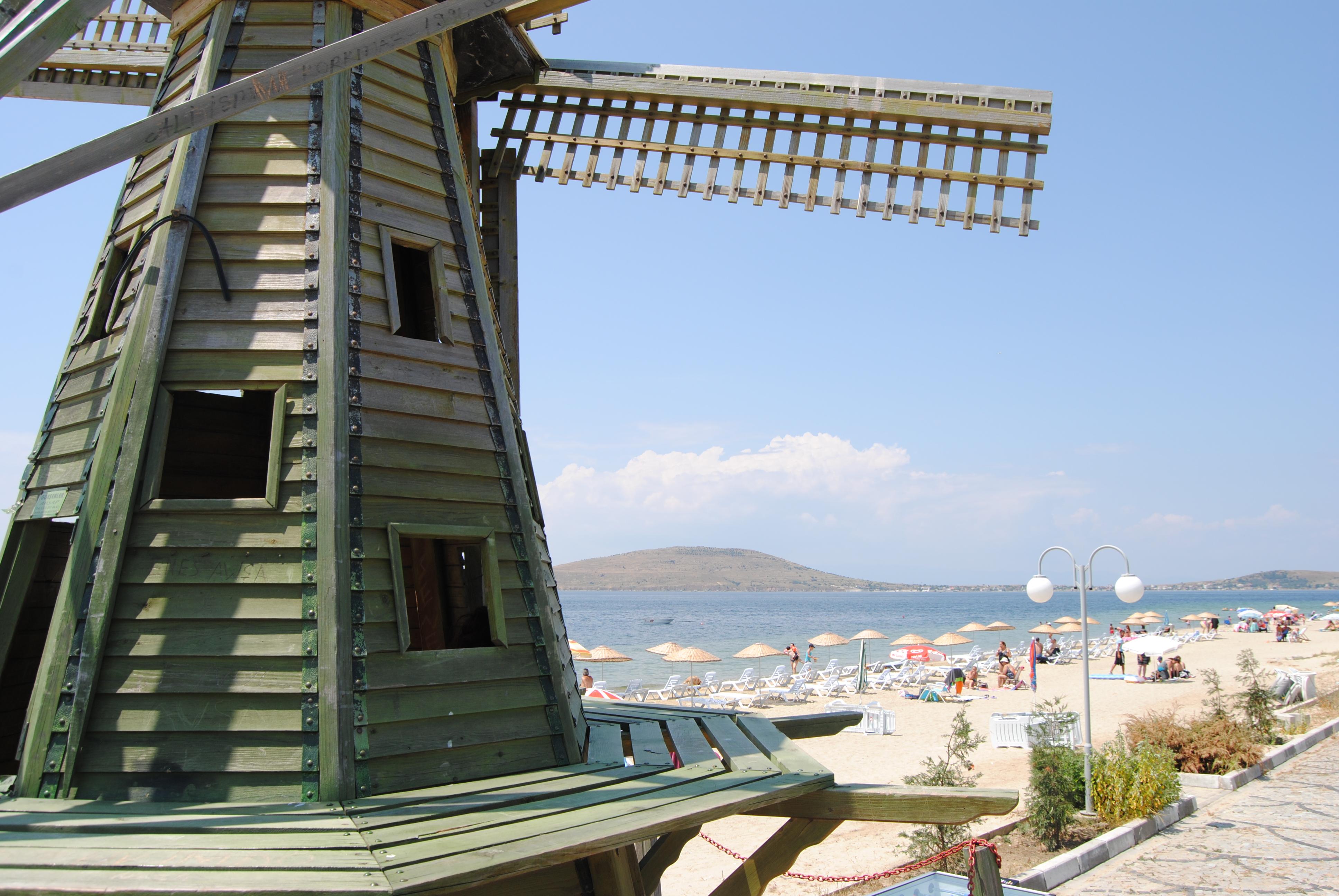 avsa-merkez-plaj