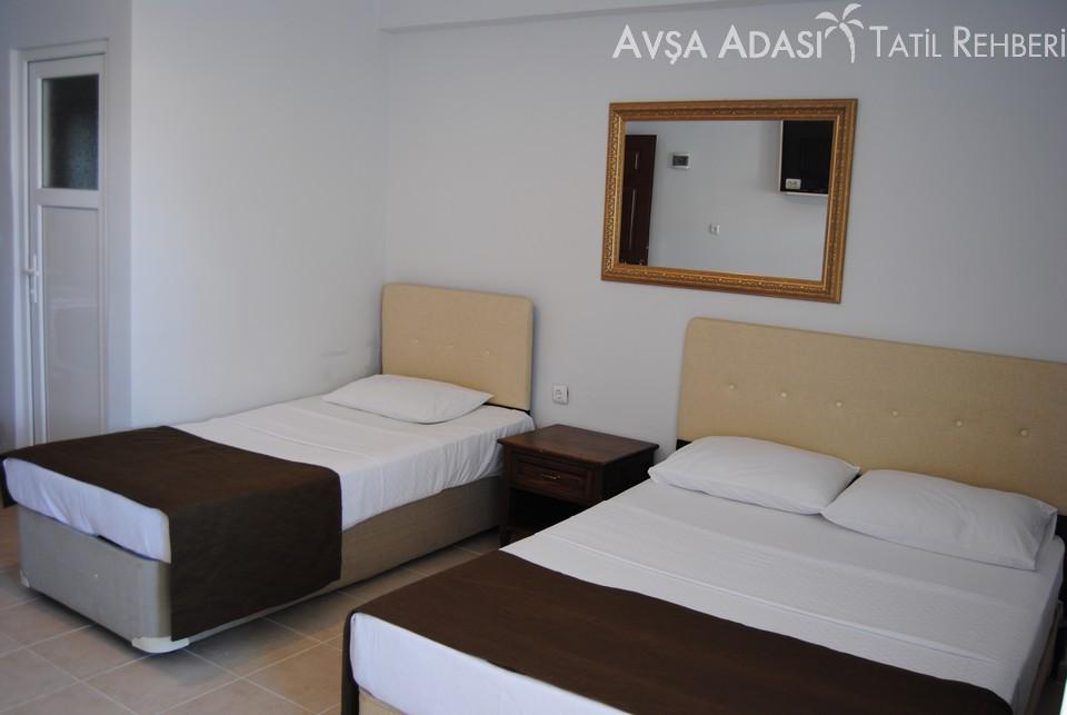 bahar-aqua-resort-standar-oda (3)
