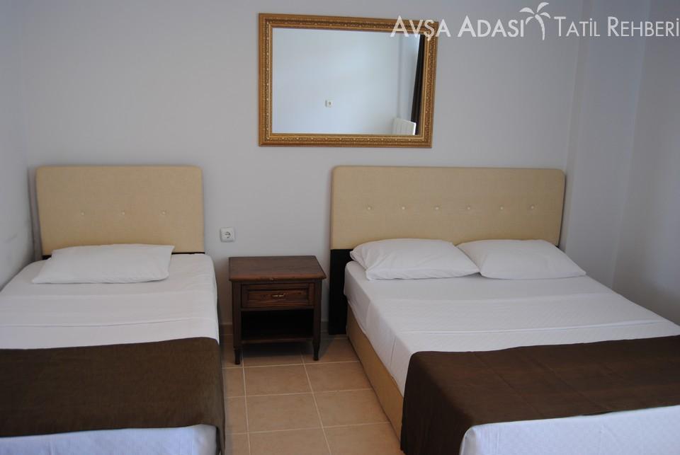 bahar-aqua-resort-standar-oda (4)